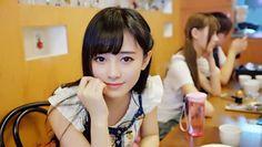 Korean Japanese Girl Hairstyle Part 4 - Visit to See More - AsianGram Japanese Haircut, Korean Haircut, Japanese Hairstyle, Cute Asian Girls, Cute Girls, Beauty Boutique, Chinese Actress, Ulzzang Girl, Ulzzang Style