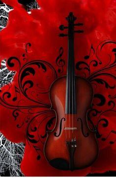 Beautiful music!