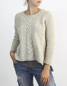 1e40387c9  cocoknitsjulie Nieve  knit Jumper Patterns