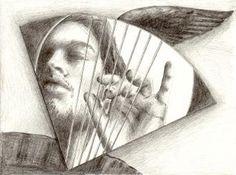 Arte nella...è musica