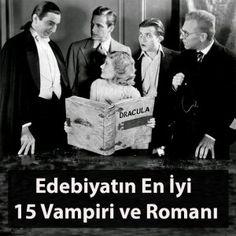 İNSAN BEYNİNİ GELİŞTİREN 10 ROMAN