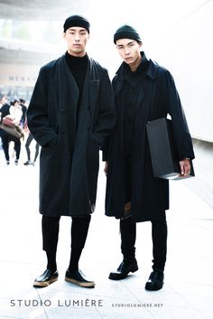 Learn About These Amazing korean street fashion 5247 Korean Street Fashion, Korean Fashion Men, Korean Men, Mens Fashion, Japanese Fashion Men, Korean Style, Look Fashion, Urban Fashion, Fall Fashion