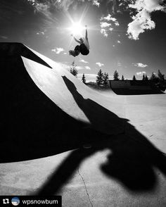Did someone say #lazysunday? The weather is beautiful and there is too much to do in #Colorado's #Favorite #Playground to be lazy today!  #playwinterpark #winterparklife #skate #skateboard #skatelife #coloradolive #sunday #sundayfunday  #Repost @wpsnowbum with @repostapp  Solar powered frontside Ollie @skoobacheewa morning skate sesh.. @vansrockies @airblaster @smokinsnowboards @winterparkpowdertools @coloradoskatescene @bnw_sktbrdng @visitwinterpark #skateboarding #winterpark #colorado…