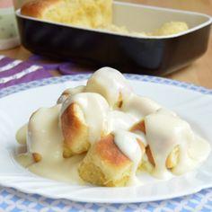 Czech Desserts, Entrees, Potato Salad, Low Carb, Eggs, Breakfast, Ethnic Recipes, Sweet, Essen
