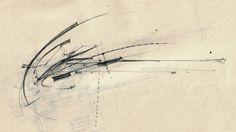 Dynamic-architecture-sketch-alex-kaiser