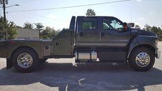 Ford Work Trucks, Old Dodge Trucks, Dually Trucks, Custom Truck Beds, Custom Trucks, Ford Diesel, Diesel Trucks, Mini Trucks, Cool Trucks