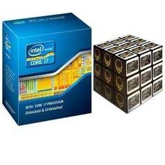 418321-B21 HP Xeon Dual-Core 5130 2 0GHz - Processor Upgrade 418321