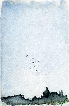 sketch_01 by willymj, via Flickr