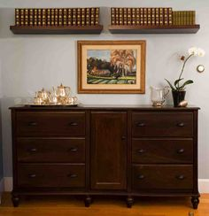 Storage Ideas Side Cabinet Living Room Now Visit