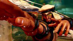Street Fighter 5, News Games, Video Games, Top Pc Games, Mace Windu, Tekken 7, Beat Em Up, Survival Mode, Wii U