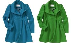 Dickies Womens Waterproof Breathable Ripstop Jacket Jessica London Plus Size Wool and Leather Coat