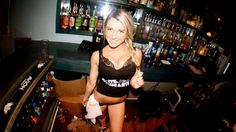 Things To Do | Austin Texas Bars | http://www.nightlifeatx.com nightlife atx nightlife nightlifeatx austintx austin tx texas austin events nightclubs bars 6thStreet West6th SixthStreet acl sxsw bartender