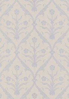 Hicks Moghul - 66-9057 - Contemporary I - Cole & Son - Tapeter-tyger.se