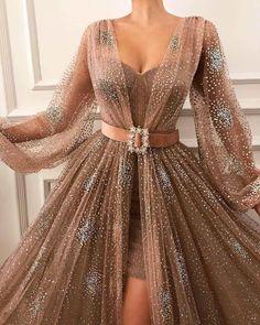 4e7536b5ff42 Follow  insta world of fashion Follow  insta world of fashion . .   .Credit