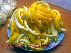 Pastry Cake, Carrots, Sweets, Fruit, Vegetables, Greek, Foods, Food Food, Food Items