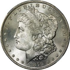 Most Valuable Silver Dollars: Eisenhower Dollars Peace Dollars Morgan Dollars & Others Worth Keeping! The post Most Valuable Silver Dollars: Eisenhower Dollars Peace Dollars Morgan Dollars & Others Worth Keeping! appeared first on POSPO Investments.