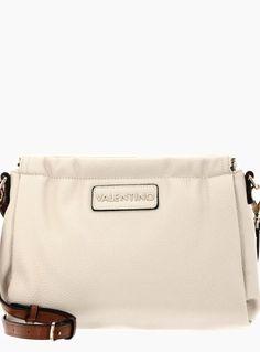 VALENTINO - eccentrico Valentino, Zip Around Wallet, Bags, Fashion, Handbags, Moda, Fashion Styles, Fashion Illustrations, Bag