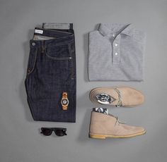 See this Instagram photo by @stylesofman