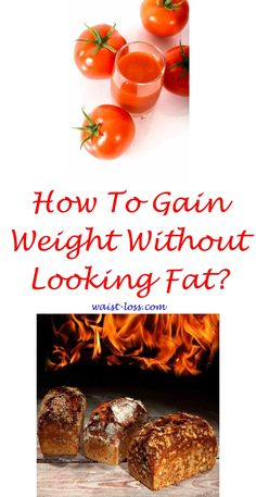 Tls weight loss solution side effects