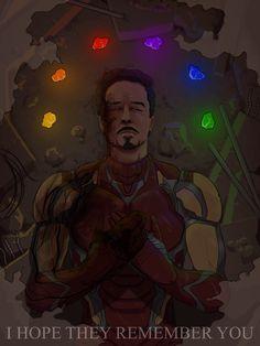 Marvel Studios and the Marvel Cinematic Universe Marvel Funny, Marvel Memes, Marvel Dc Comics, Marvel Avengers, Iron Man Wallpaper, Marvel Wallpaper, Marvel Universe, Marvel Fanart, Iron Man Art