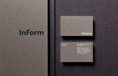 Área Visual - Blog de Arte y Diseño: Hofstede Design. Estudio de diseño