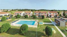 Résidence Maeva Le Hameau Du Golf - 3 Sterne #Resorts - EUR 70 - #Hotels #Frankreich #Pornic http://www.justigo.lu/hotels/france/pornic/residence-maeva-le-hameau-du-golf_81215.html