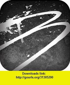 Jon Julio's Blading, The Game, iphone, ipad, ipod touch, itouch, itunes, appstore, torrent, downloads, rapidshare, megaupload, fileserve