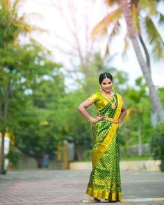 Bride ♡ . . . . . #weddingphotography #bridesofindia #bridesofhyderabad #posing #bride #bridestory #bridaljewellery #candids #bridalinspiration #bridallook #weddingphotographer #southindianbride #weddingstory #indianwedding #vogue #hyderabadphotographers #vizag #coimbatore #vijayawada #destinationwedding #desibride #desiweddings #instabride #bridephotoshoot #saturdayvibes