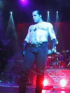 Movies 2014, Hd Movies, Movies And Tv Shows, It Movie Cast, Movie Tv, Danzig Misfits, Glenn Danzig, G Photos, Psychobilly