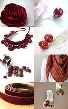 --Pinned with TreasuryPin.com Band, Rings, Accessories, Decor, Sash, Decoration, Ring, Jewelry Rings, Decorating