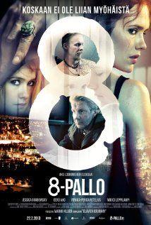 Watch Free Movies Online Now Best Movie Posters, Film Posters, Watch Free Movies Online, Internet Movies, Top Movies, Watch Movies, The Best Films, Comebacks, Tv