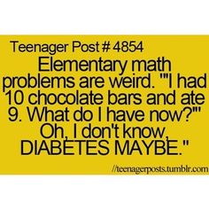teenager post #1 100 | Teenager Posts - Polyvore