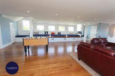 Edgartown, Martha's Vineyard in Massachusetts Sandpiper Rentals Property #123
