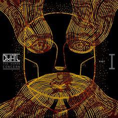 """The Human Concern Part 1 - Dwail  """"Dwail [...] reste un bon élément de la scène metal française et promet une oscillation violente des cervicales en live.""""  http://rockmetalpro.com/chroniques/53-dwail-the-human-concern-part-1"""