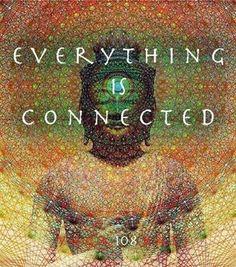 Med·i·ta·tion Temp·ta·tion- Inner, outer peace through yoga, food, and meditation. Reiki, Spiritual Growth, Spiritual Quotes, Spiritual Reality, Zen Quotes, Irish Quotes, Healing Quotes, Spiritual Life, Qoutes
