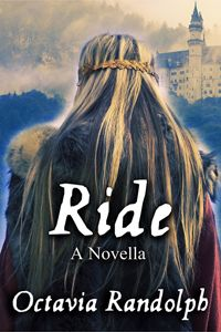 Ride: A Novella: The Story of Lady Godiva by Octavia Rand. Lady Godiva, Medieval Life, Smart Women, Historical Fiction, Romance Novels, Love Book, Book Club Books, Powerful Women, Real Women