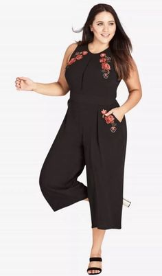 2dc916e4bc2 ...  accessories  womensclothing  jumpsuitsrompers (ebay link)