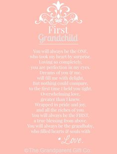 Gifts For Grandma and Grandpa Devon, Quotes About Grandchildren, Great Quotes, Inspirational Quotes, Grandma Quotes, Baby Quotes, Family Quotes, Quotes Quotes, Baby Poems