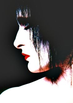 "Siouxsie and the Banshees~The Times cited Siouxsie and the Banshees as ""one of the most audacious and uncompromising musical adventurers of the post-punk era."""