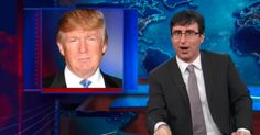 Watch: Remember When People Laughed At The Idea Of Trump Being Elected President?