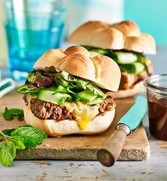 1000 Images About Lazy Lunch Recipes On Pinterest Lamb