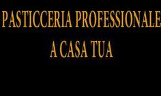 LA PASTICCERIA PROFESSIONALE A CASA TUA : LEZIONE 4° LA PASTA CHOUX