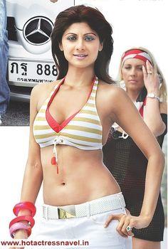 www.hotactressnavel.in Bollywood, Telugu, Tamil, Malayalam, Hindi, Actress, India, Indian, Cleavage, Bare Back, Thigh, Sari, Saree, Hot, Sexy, Spicy, Navel, Shilpa Shetty Navel Bikini