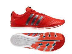 best cheap 34999 e9e3f AdiPure Gazelle  Legit! Adidas Running Shoes, Trail Running Shoes, Running  Shoes For
