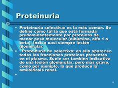acido urico pastillas acido urico valores de referencia en ninos enfermedad acido urico sus sintomas