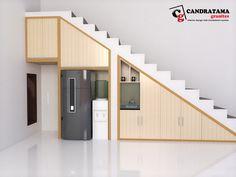 23 Trendy Small Cupboard Under Stairs Storage Kitchen Under Stairs, Space Under Stairs, Home Building Design, Home Room Design, House Design, Stairway Storage, Storage Stairs, Bedroom Storage, Small Cupboard