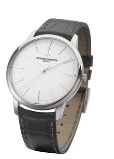 Luxury Watches from Switzerland #luxury #products   http://nwac.ecitizentools.com/User:Dennalow|1/index.php?title=Choosing-And-Caring-For-Jewelry----Metiers-d-Art