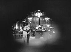 Handmade Vintage Barn Wedding: Paige + Geoff | Green Wedding Shoes Wedding Blog | Wedding Trends for Stylish + Creative Brides
