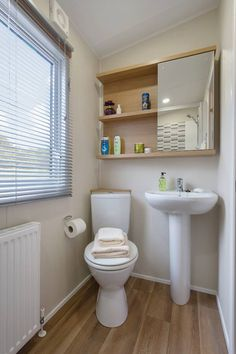 caravan interior design - Google Search   Small Kitchen ...