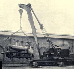 Steam Engine, Heavy Equipment, Locomotive, Roads, Automobile, Motorcycles, Engineering, Draw, History